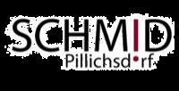 Weingut Schmid Pillichsdorf